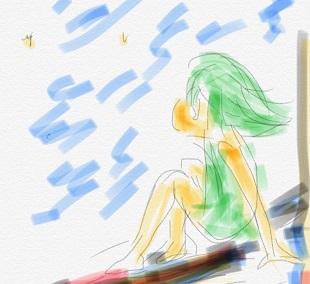芥川賞のイメージ